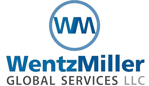 WentzMiller Global Services, LLC