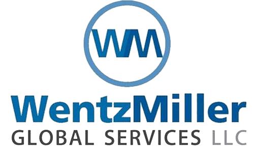 WentzMiller Global Services, LLC